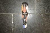 Masker 30cm
